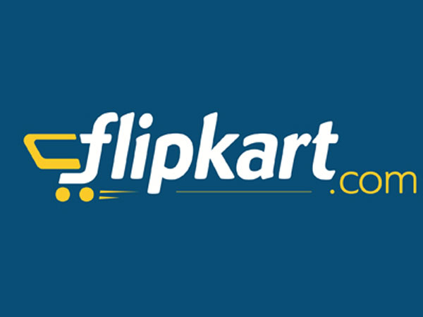 Flipkart pulls out of Airtel Zero