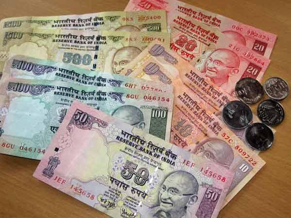 Beware: Fake currency notes of Rs 10, 20, 50 are everywhere in Bangalore