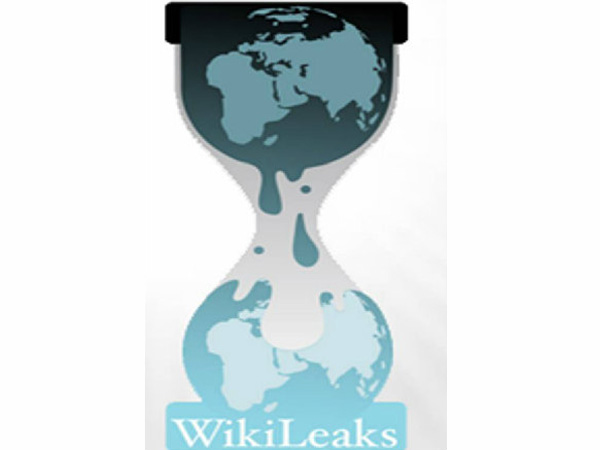 WikiLeaks creates archive of Sony docs