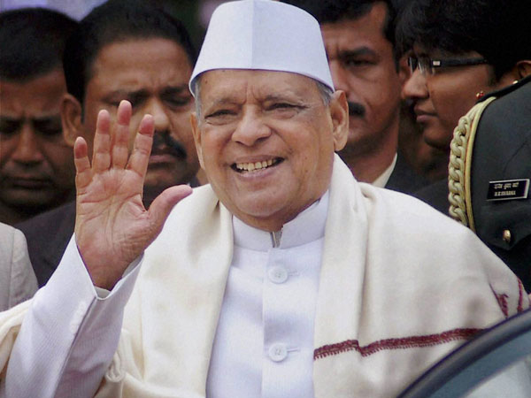Former Odisha CM passes away at 89