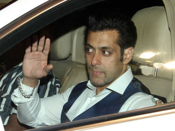 Salman Khan 2002 hit-and-run case: Court to decide perjury application on May 6.