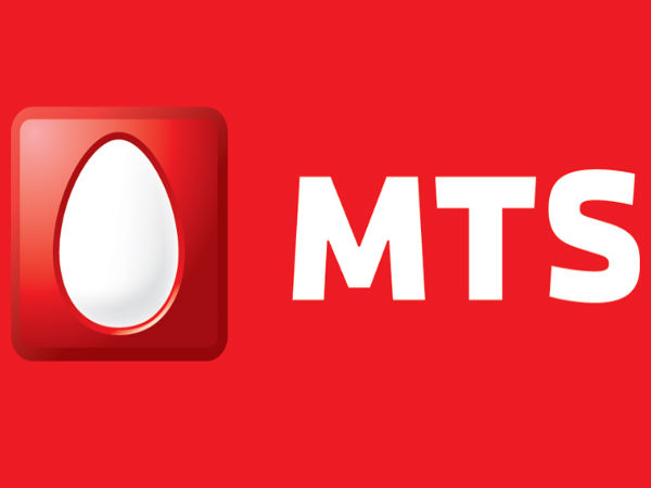 Nepal earthquake: MTS India extends its help to Nepal by another day.
