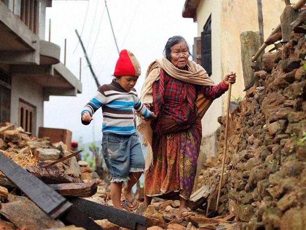 Latest News Update on Nepal - newkerala.com