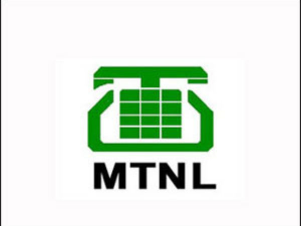 Now, unlimited free local calling at night for MTNL users from May 1.