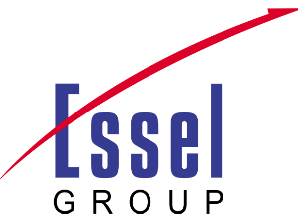Essel Group confirms plan to set up rival T20 cricket league