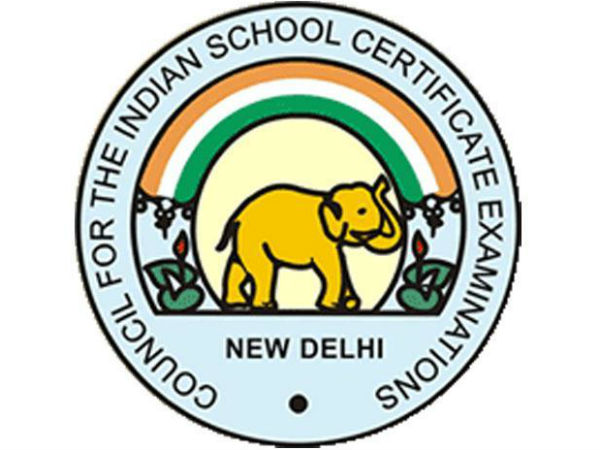 ISC and ISCE results declared