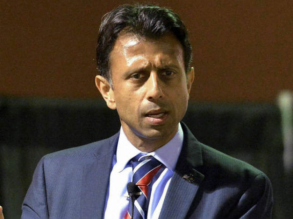 Jindal to contest 2016 Presidential run?
