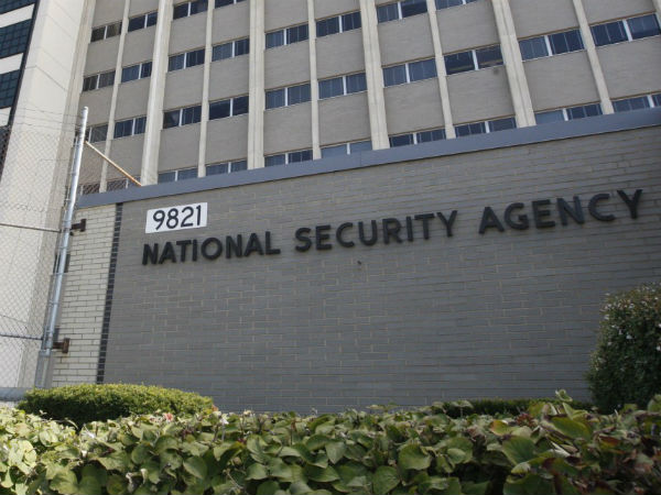 NSA planned on hijacking the Google and Samsung app store.