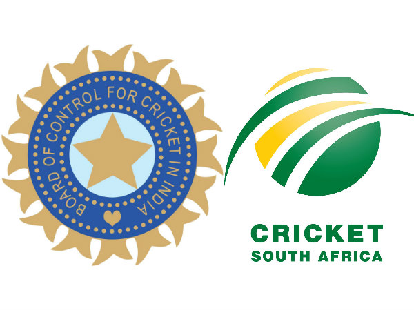 India and South Africa likely to play in Gandhi-Mandela Series