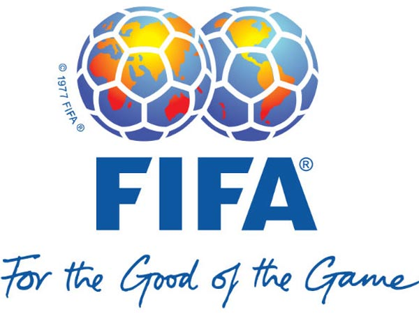 Red Notices against FIFA officials