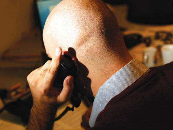 Pak's spy agency ISI admits tapping nearly 7,000 phones in May.