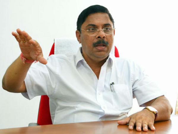 Goa min calls gang-rape accused 'nadaan', 'small-time criminals'.