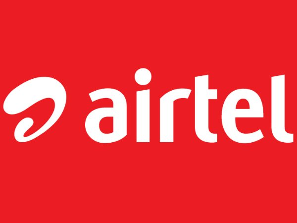 Airtel Rs 597 pack offers unlimited voice calls, 10GB data for 168 days