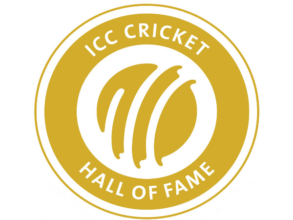 Wesley Hall inducted into ICC Hall of Fame
