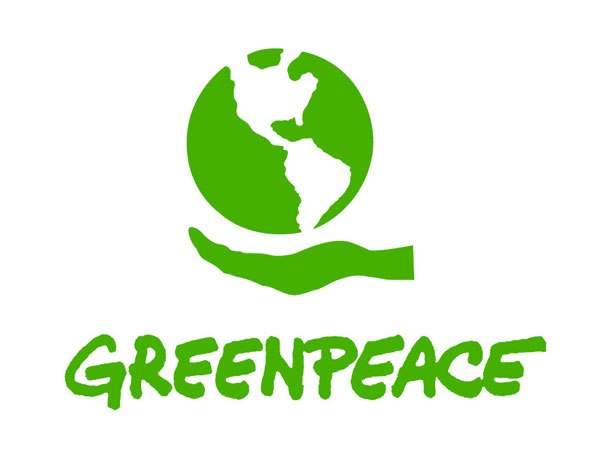 Controversies rock Greenpeace