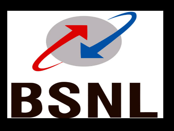 Good news for BSNL mobile users.
