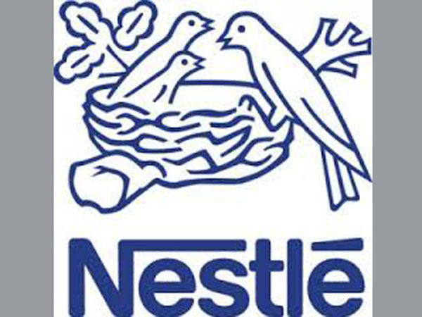 Nestle row: Live beetles in baby food