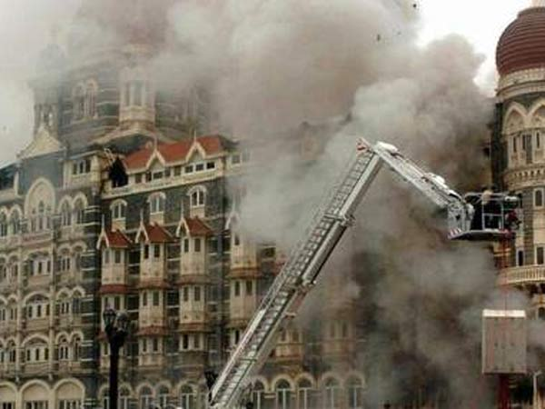 Shocking revelations in 26/11 attack
