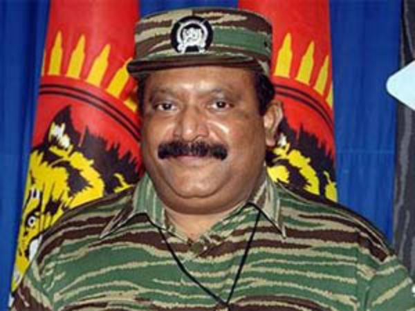 LTTE network intact: US report