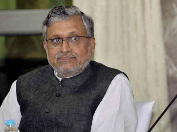 Bihar: BJP plays down RLSP proposal
