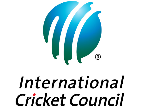 ICC suspends US membership