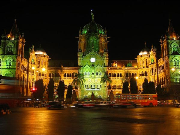Mumbai fifth most budget-friendly city