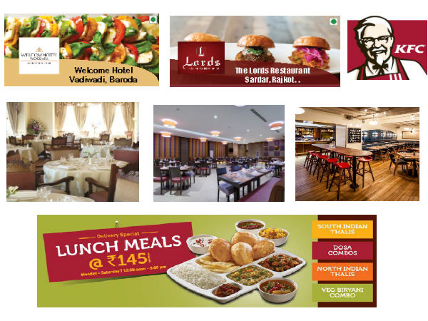 Restaurant coupons top 5 free coupons to grab of this for Akbar cuisine of india coupon