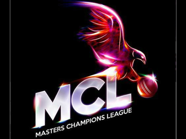 Cricketers can register online now to play Masters Champions League