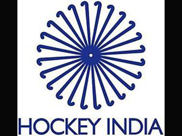 India bounce back to beat Spain 2-0 in Europe hockey tour