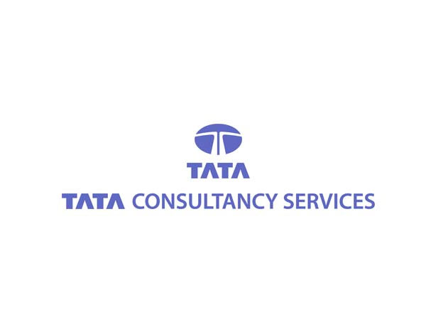 TCS to train 1 lakh employees in digital space.