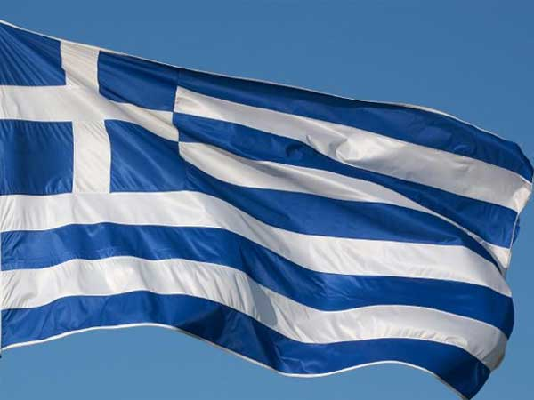 Important facts about Greece