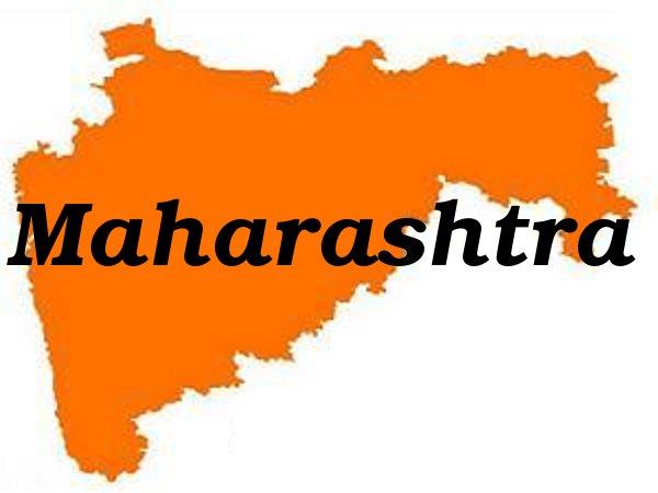 Image result for maharashtra
