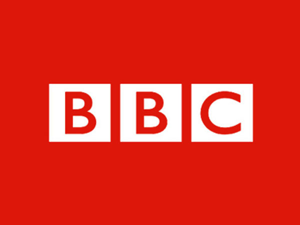 BBC use of term 'Islamic State' sparks fury.