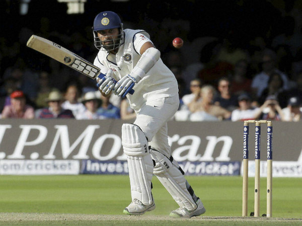 Test batsman Murali Vijay gets another chance to prove his worth in ODIs