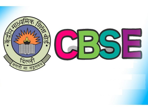 CBSE bars students from wearing rings