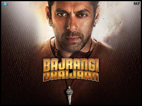 Bajrangi Bhaijaan not to be banned
