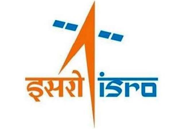 ISRO launches five British satellites