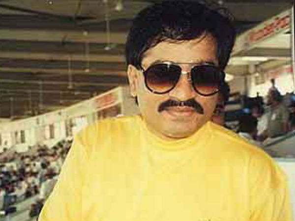 Efforts on to reduce Dawood's strength