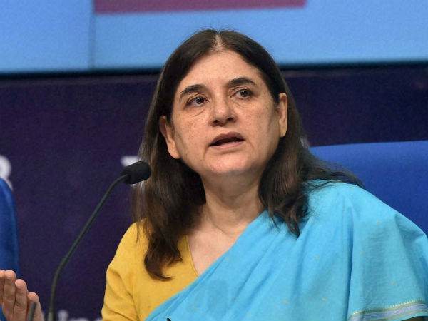Government to identify India's 100 most influential women.