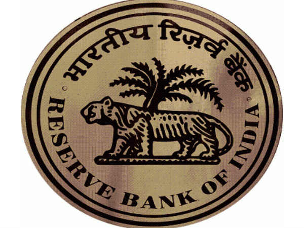 RBI asks public to refrain from writing on banknotes.