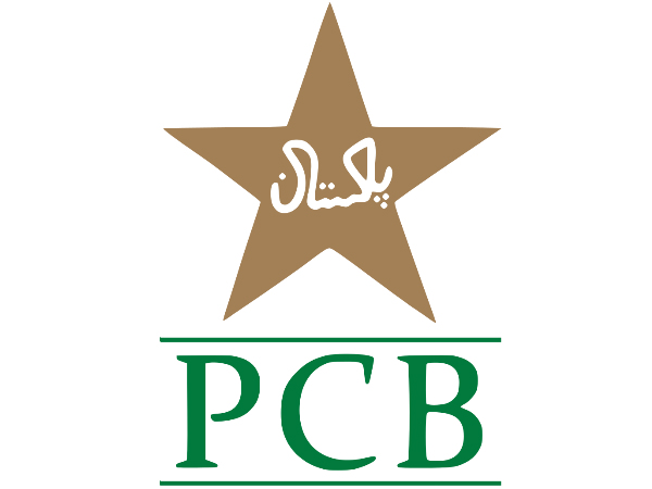PCB 'optimistic' of India-Pakistan series in December