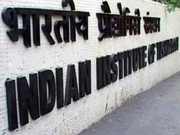 'IITs used for 'anti-India' activities'
