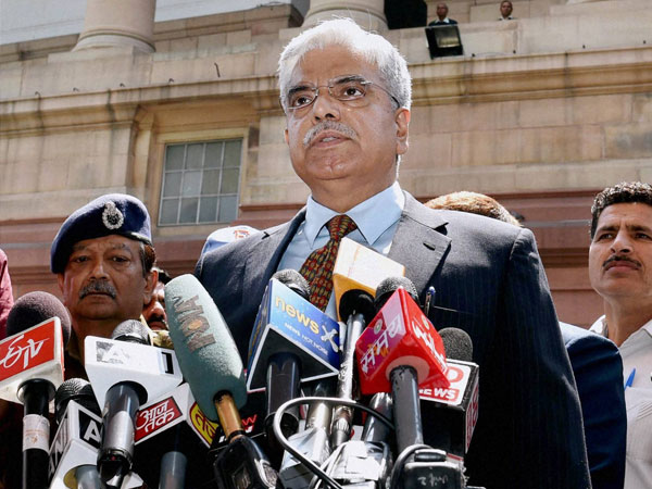 Del Police accountable to system: Bassi