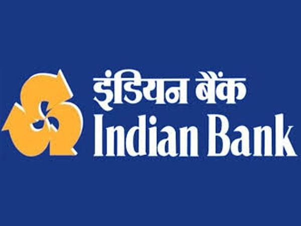 Indian Bank seeks applications for Probationary Officers' post; here are important dates