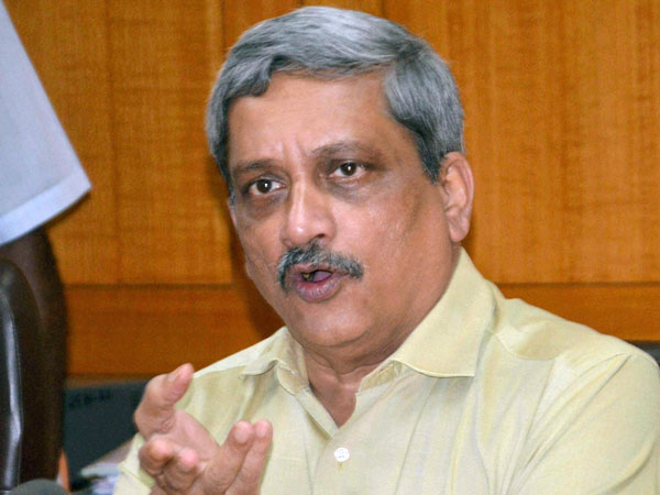 Parrikar may have named ministers