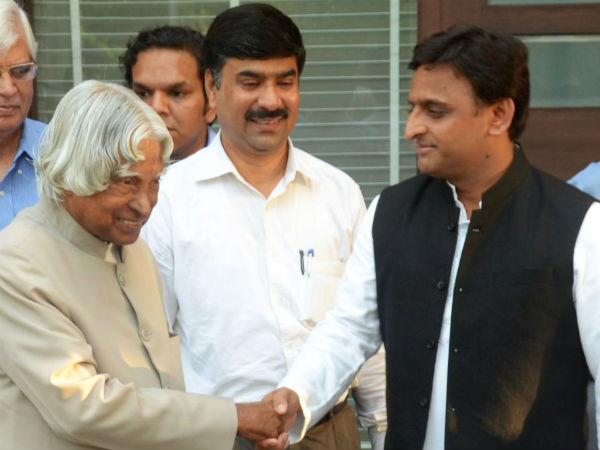 'Name Mumbai coastal road after Kalam'