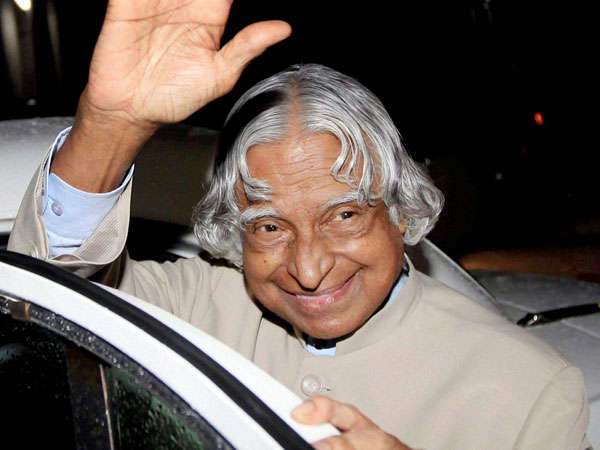 Many 'deaths' for Missile Man, before he stopped orbiting the Sun!
