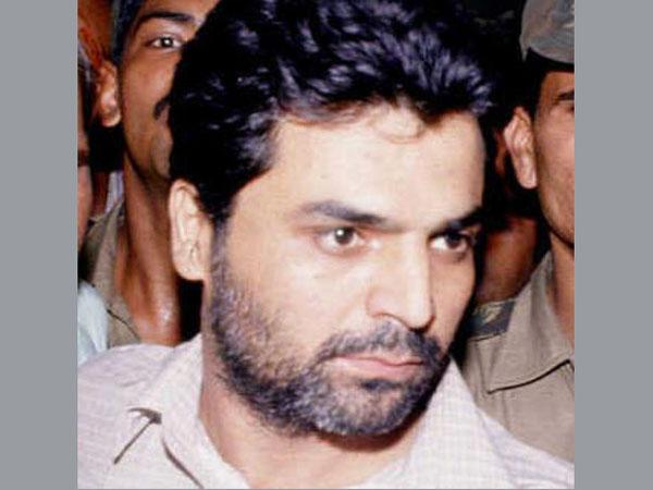 Yakub Memon: Surrender is irrelevant