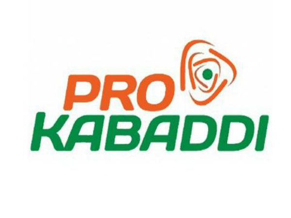 Pro Kabaddi: Patna edge Jaipur to qualify for semi-finals