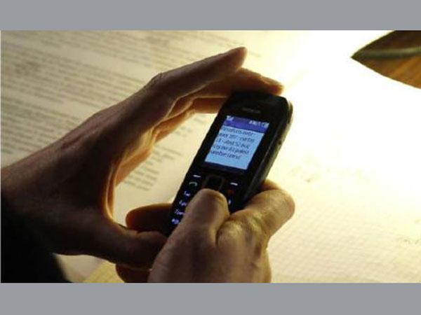 Pan-India number portability from July 3